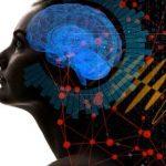 Neuro-Brain-1