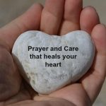Prayer Care therapy for online-2