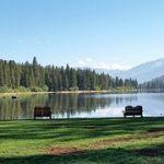hume-lake-798064__180