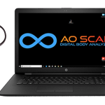 AO_scan_and_cradel